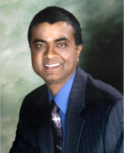 Dr. Makadia